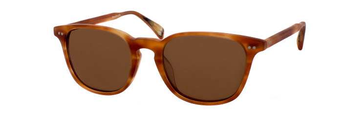 953d96978e1 The Litchfield Collection. Handmade eye glasses from Germany